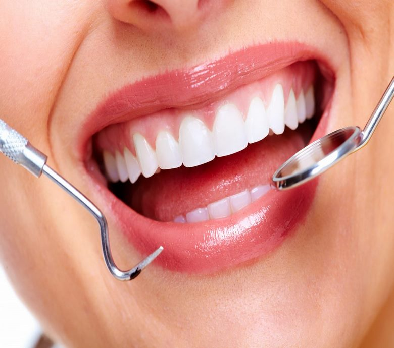 dental-treatment-1170x780-1 (Copy)