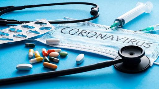 گردشگری سلامت